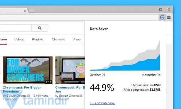 Data Saver Ekran Görüntüleri - 2