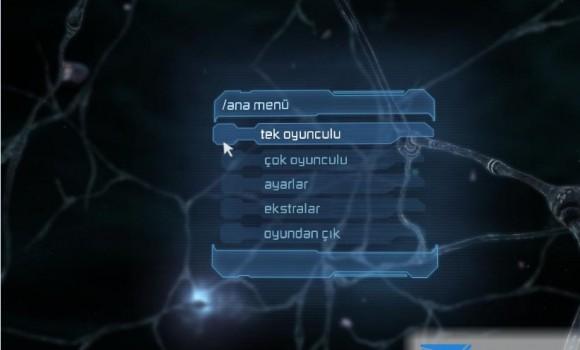 Dead Space 2 Türkçe Yama Ekran Görüntüleri - 5