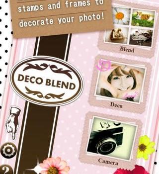 DecoBlend Ekran Görüntüleri - 2