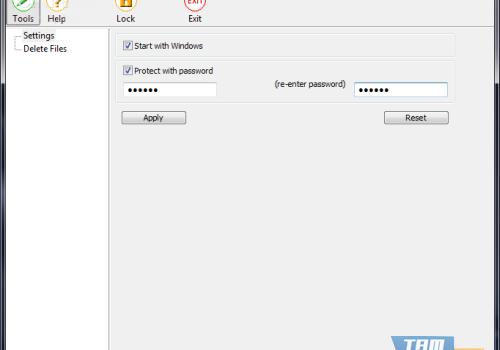 Delete Files By Date Ekran Görüntüleri - 2