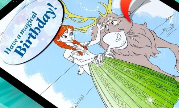 Disney Creativity Studio 2 Ekran Görüntüleri - 3