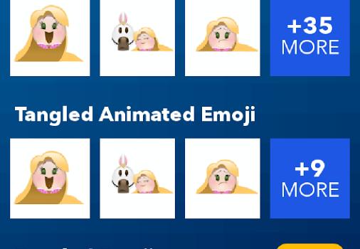 Disney Gif Ekran Görüntüleri - 5