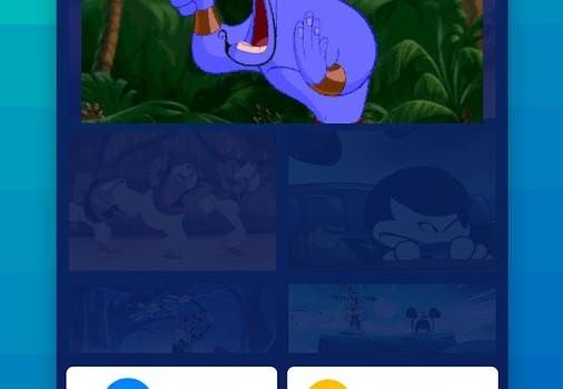 Disney Gif Ekran Görüntüleri - 3