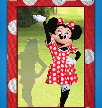 Disney Memories HD Ekran Görüntüleri - 2