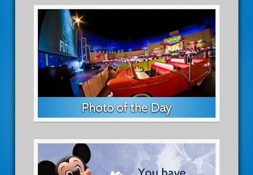Disney Memories HD Ekran Görüntüleri - 3