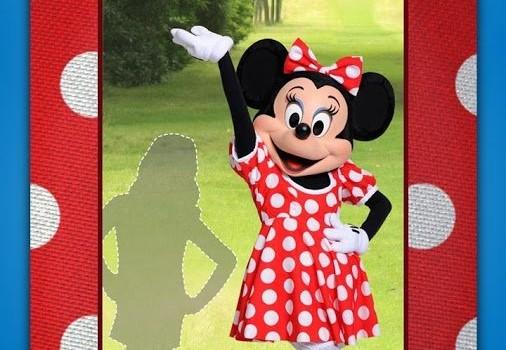 Disney Memories HD Ekran Görüntüleri - 4