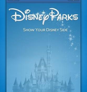 Disney Memories HD Ekran Görüntüleri - 5