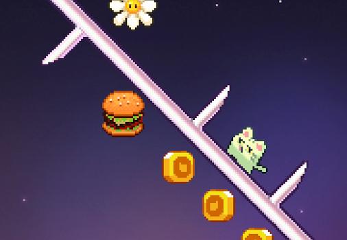 DonutCat Ekran Görüntüleri - 5