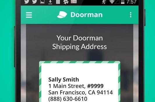 Doorman Ekran Görüntüleri - 5
