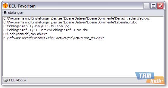 Drag'n'Crypt ULTRA Ekran Görüntüleri - 5