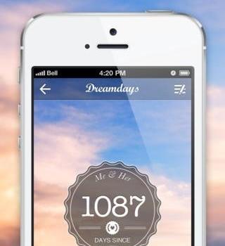 Dreamdays Ekran Görüntüleri - 3