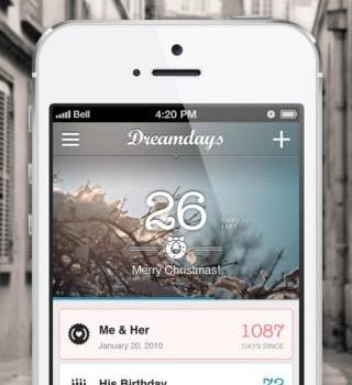 Dreamdays Ekran Görüntüleri - 5
