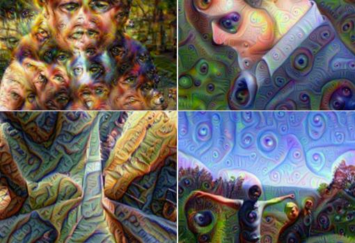 Dreamify Ekran Görüntüleri - 4