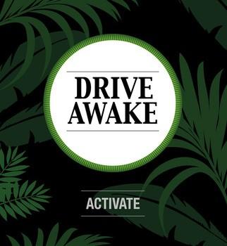 Drive Awake Ekran Görüntüleri - 4
