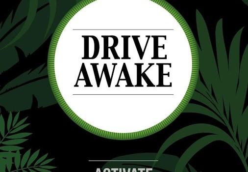 Drive Awake Ekran Görüntüleri - 1