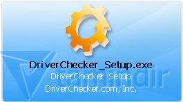 Driver Checker Ekran Görüntüleri - 1