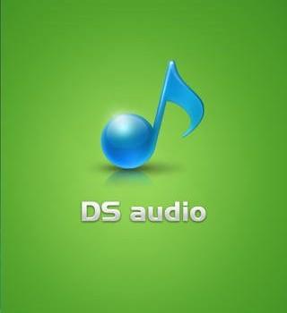 DS Audio Ekran Görüntüleri - 1