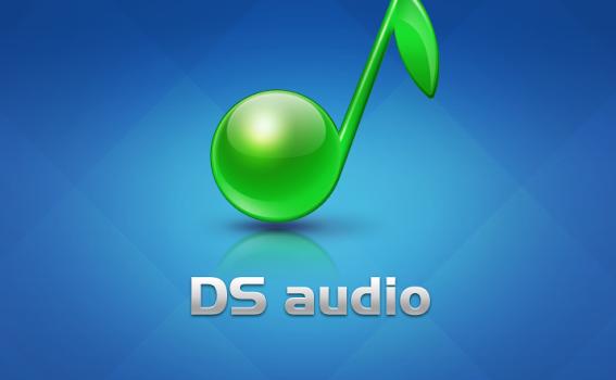 DS Audio Ekran Görüntüleri - 5