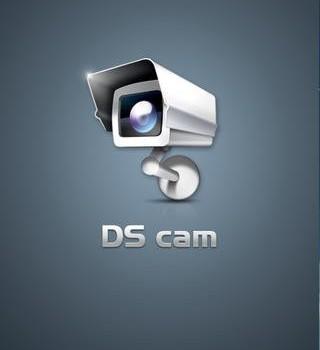 DS Cam Ekran Görüntüleri - 1