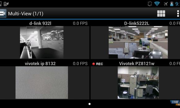 DS Cam Ekran Görüntüleri - 2