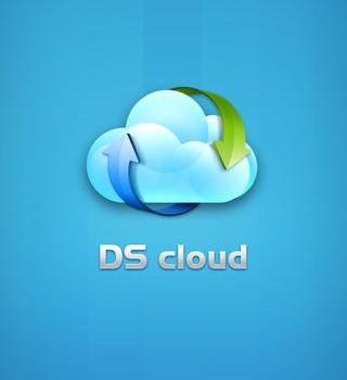 DS Cloud Ekran Görüntüleri - 5