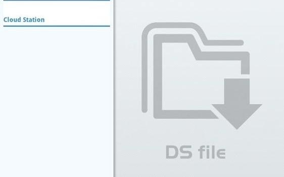 DS File Ekran Görüntüleri - 5