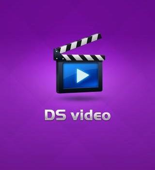 DS Video Ekran Görüntüleri - 4
