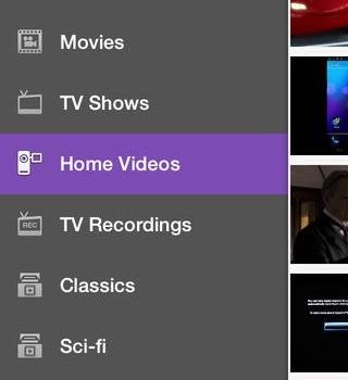 DS Video Ekran Görüntüleri - 3