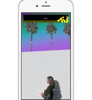 DSCO Ekran Görüntüleri - 3