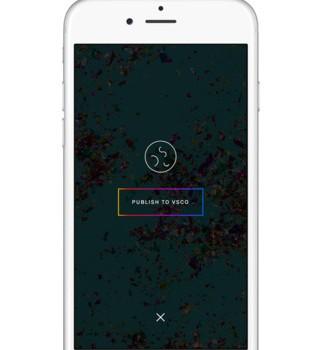 DSCO Ekran Görüntüleri - 2
