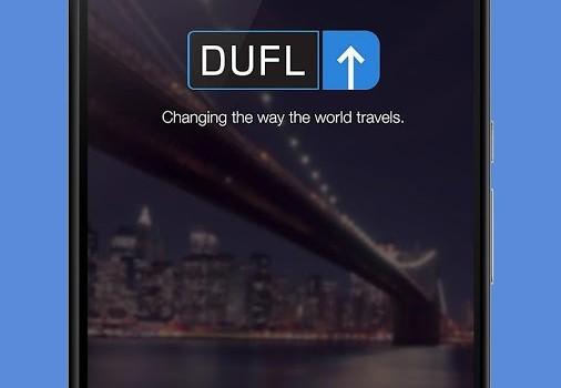 DUFL Ekran Görüntüleri - 1