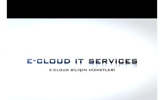 E-Cloud Video Ekran Görüntüleri - 3