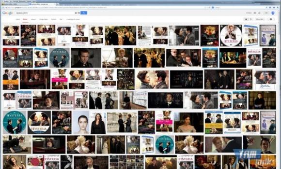 EDM2014 Video Library Ekran Görüntüleri - 5