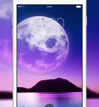 Everpix Ekran Görüntüleri - 10