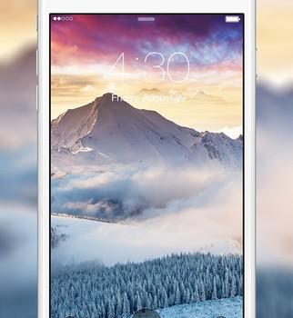Everpix Ekran Görüntüleri - 9