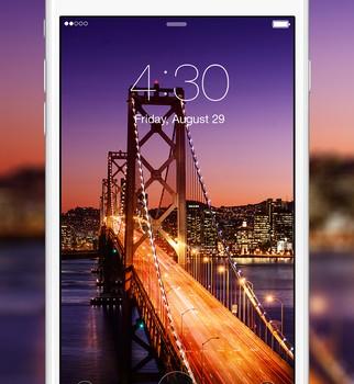 Everpix Ekran Görüntüleri - 8