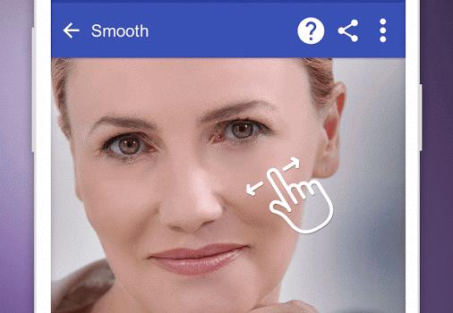 Face Editor Ekran Görüntüleri - 5