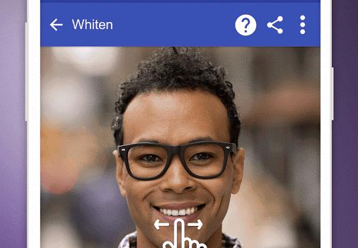 Face Editor Ekran Görüntüleri - 3