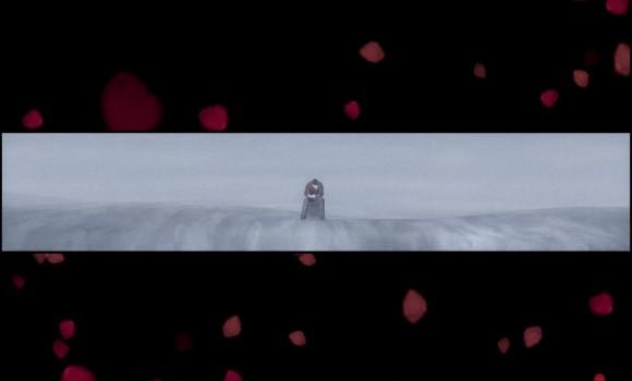Fahrenheit Türkçe Yama Ekran Görüntüleri - 1