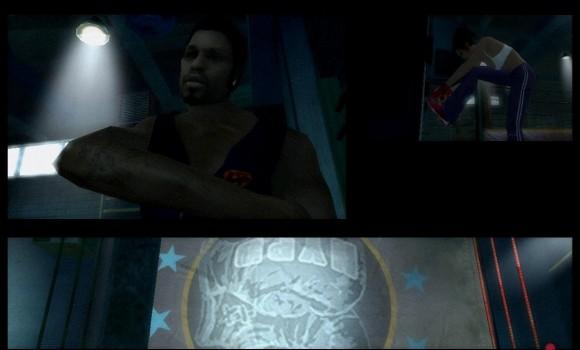 Fahrenheit Türkçe Yama Ekran Görüntüleri - 4
