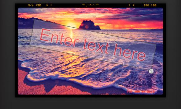 Fast Edits Ekran Görüntüleri - 4