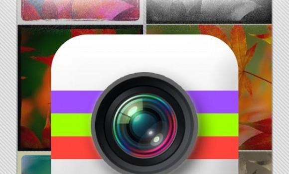 Fast Edits Ekran Görüntüleri - 3
