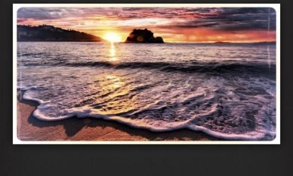Fast Edits Ekran Görüntüleri - 1