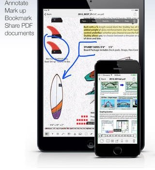 FileApp Ekran Görüntüleri - 4