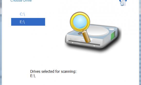 FileWing Ekran Görüntüleri - 3