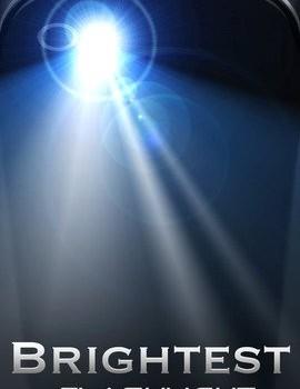 Flashlight Ekran Görüntüleri - 3