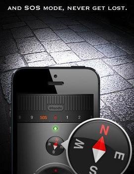 Flashlight Ekran Görüntüleri - 5