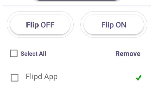 Flipd Ekran Görüntüleri - 5