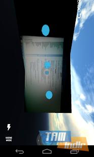 Focal Ekran Görüntüleri - 4