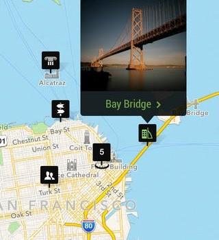 Fotopedia Ekran Görüntüleri - 2